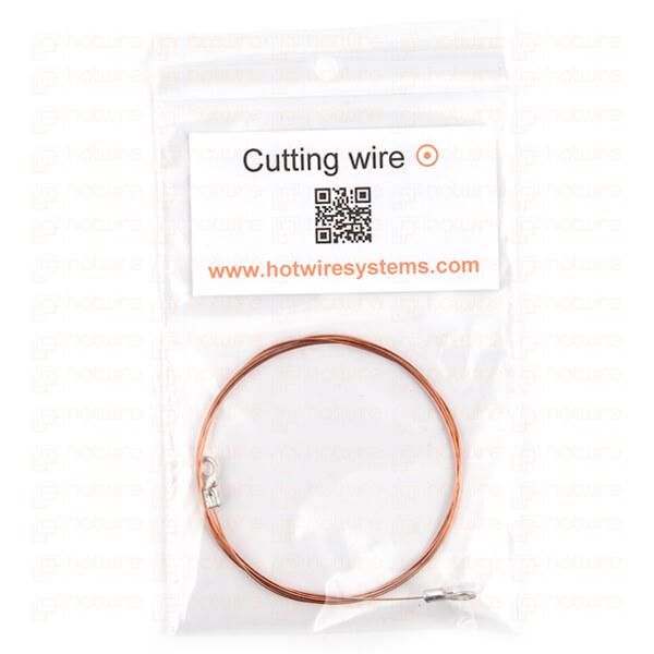 Värmetråd för HWS-Cutter!