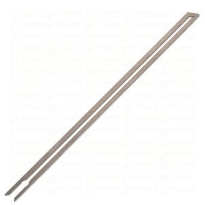 Typ-D15 (150mm) blad